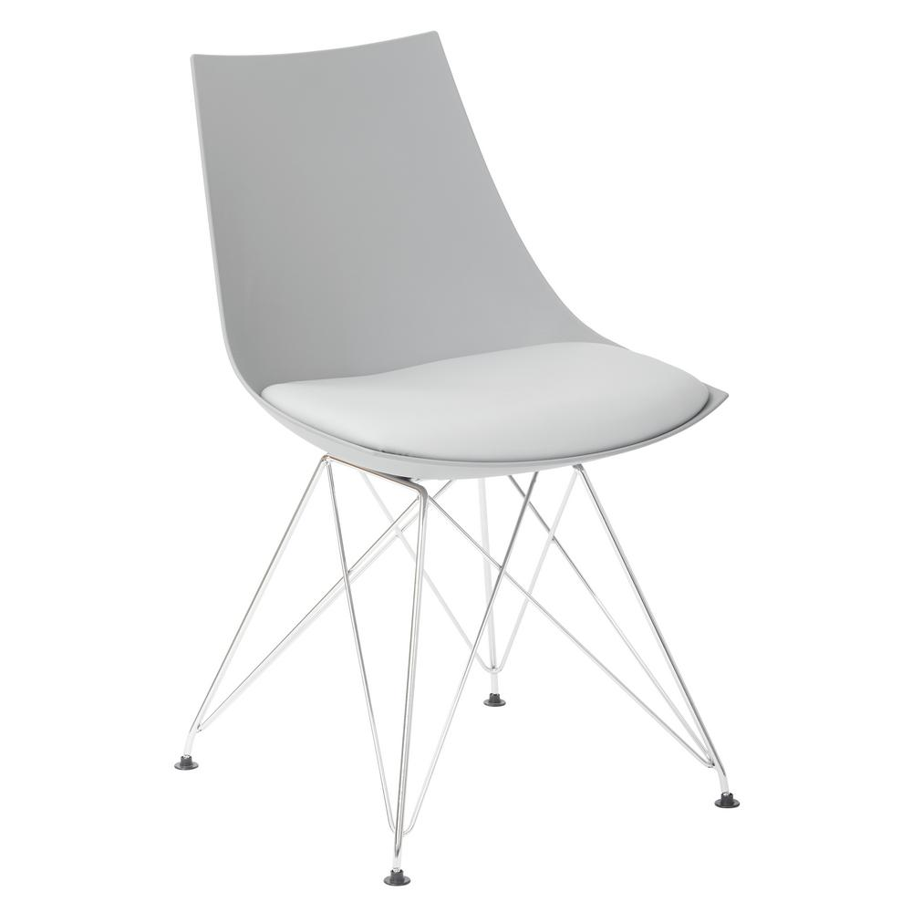Ave Six Eiffel Bistro Chair