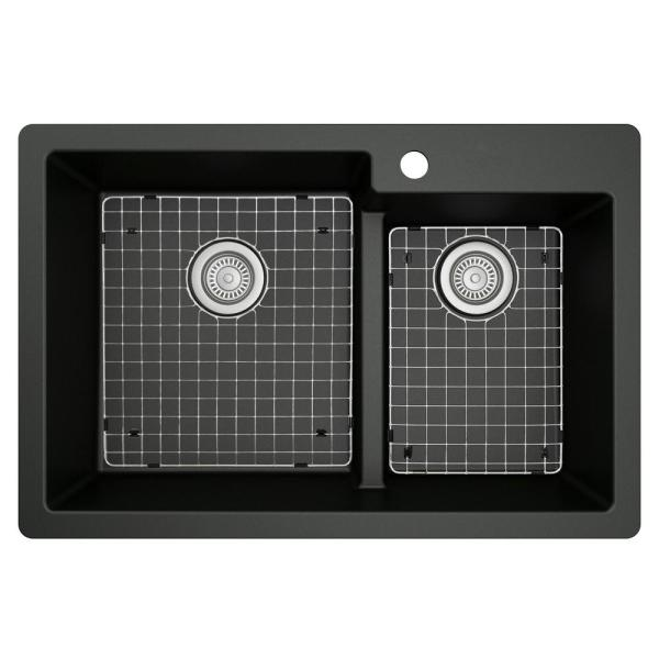 10 in. x 14-3/4 in. Stainless Steel Bottom Grid