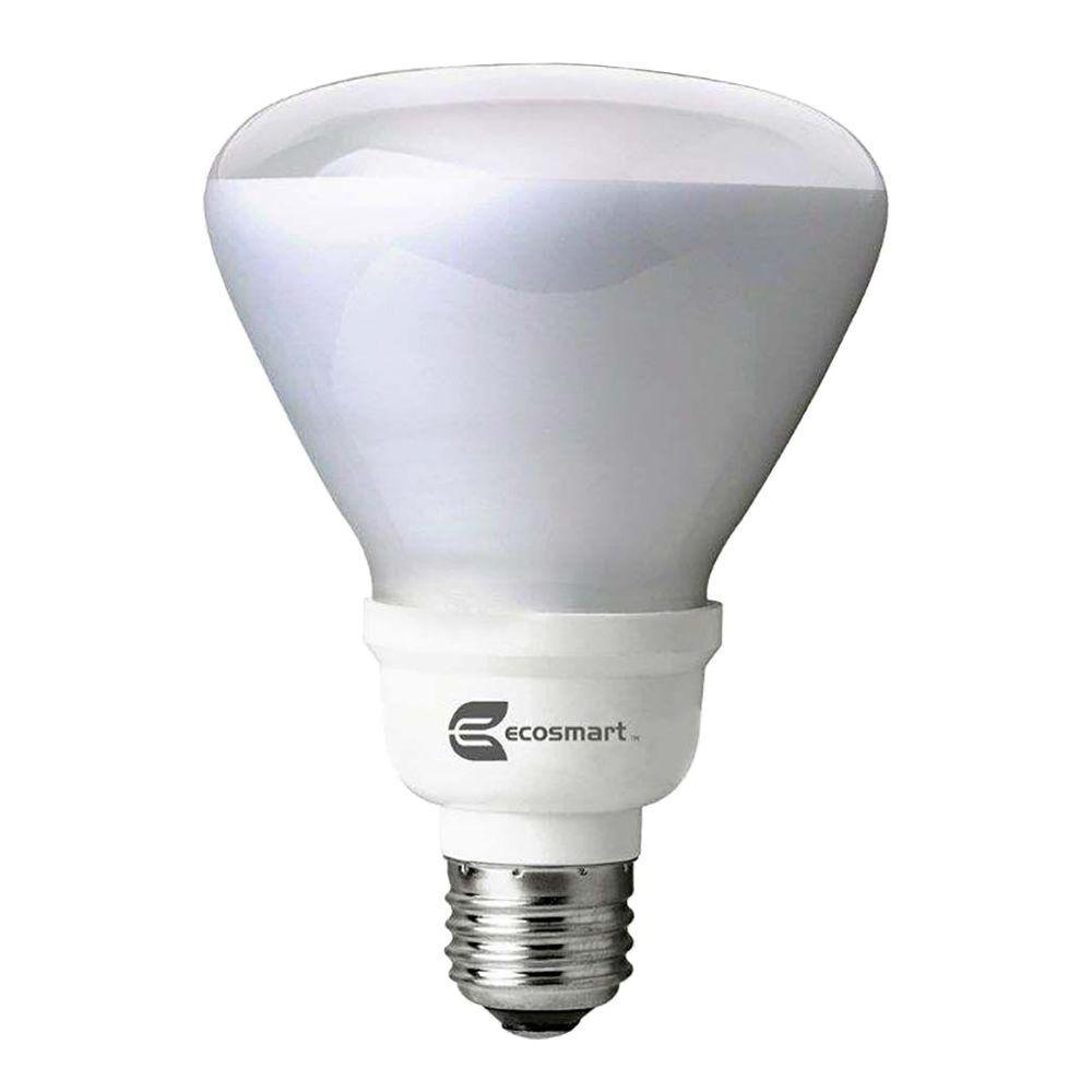 cfl light fixture home depot
