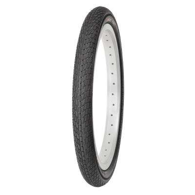Tony T 16 in. x 1.75 in. Juvenile/BMX Wire Bead Tire