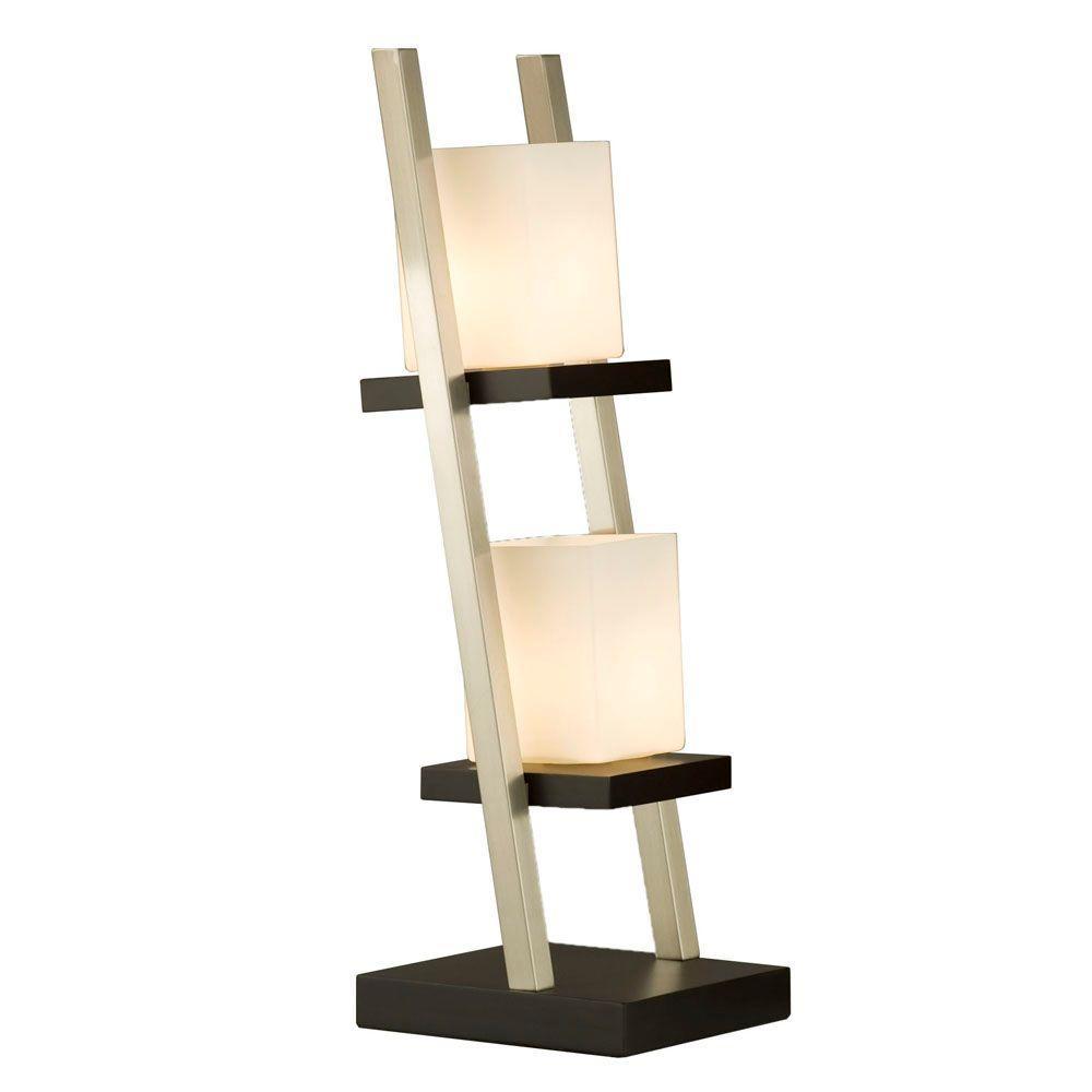 Escalier 29 in. Table Lamp