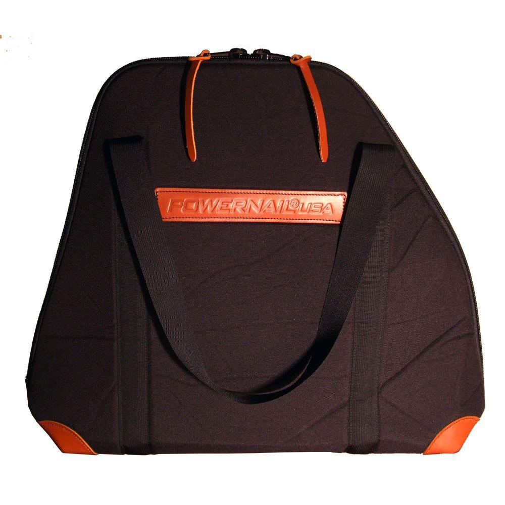POWERNAIL Tool Bag