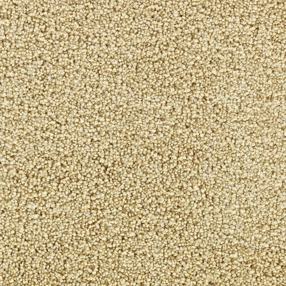 Martha Stewart Living Weston Park Shortbread - 6 in. x 9 in. Take Home Carpet Sample-DISCONTINUED