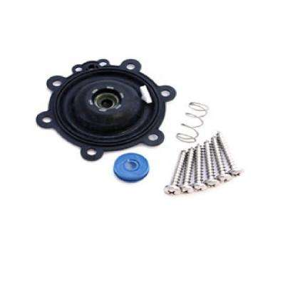 Diaphragm Replacement Kit for Non-Jar Top Valves