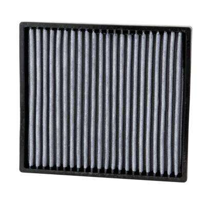 Scion 04-16 Hyundai Tucson Cabin Air Filter