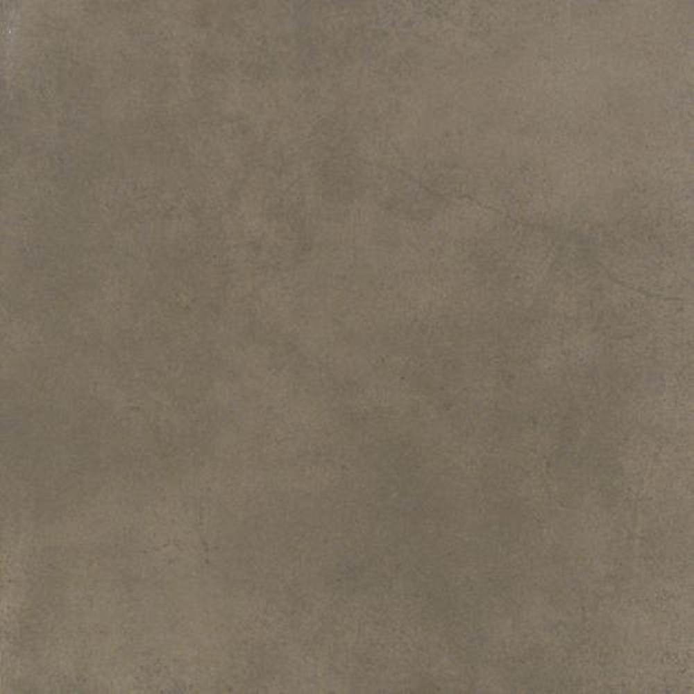 Daltile Veranda Leather 13 in. x 13 in. Porcelain Floor and Wall Tile (11.44 sq. ft. / case)