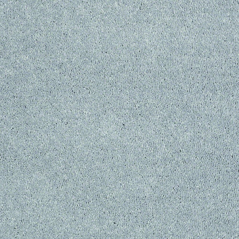 Home Decorators Collection Brave Soul I - Color Atmospheric Texture 12 ft. Carpet