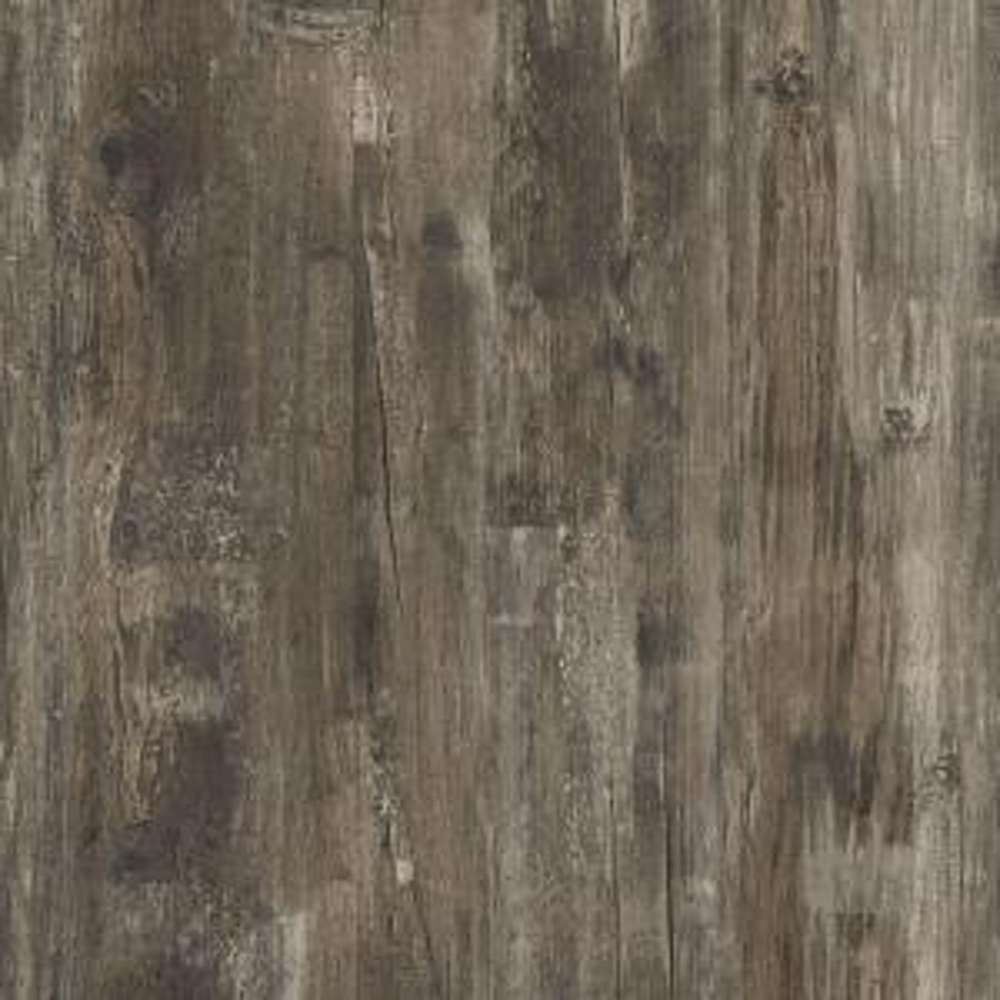 Lifeproof Restored Wood 8 7 In X 47 6 In Luxury Vinyl