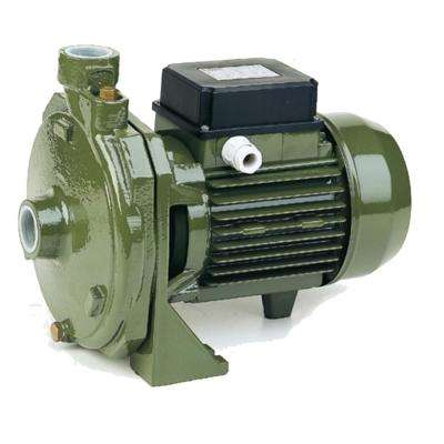 1.5 HP Cetrifugal Pumps