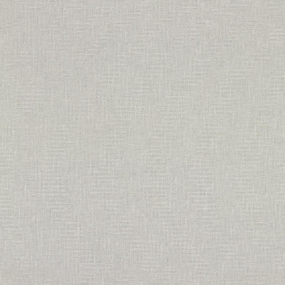 5 ft. x 12 ft. Laminate Sheet in Crisp Linen with Standard Fine Velvet Texture Finish