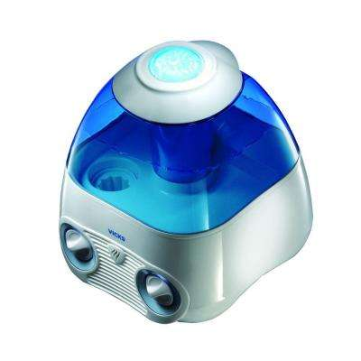 1 Gal. Starry Night Cool Moisture Humidifier