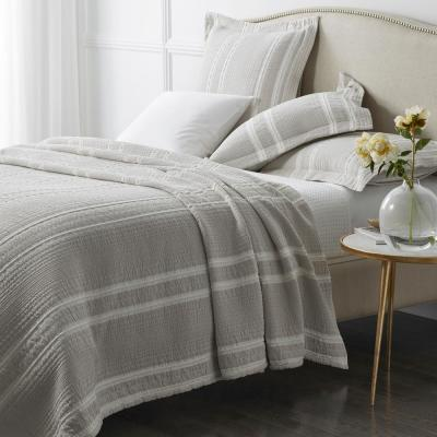 Hollins Legends® Luxury Cotton Bedspread