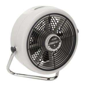 Seabreeze Turbo-Aire High Velocity Cooling Fan by Seabreeze