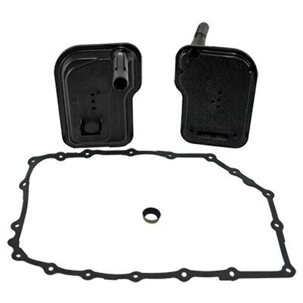 Auto Trans Filter Kit Wix 58369