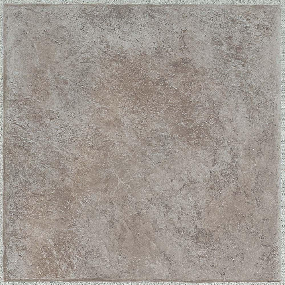 Bruce Pathways Castle Stone 8 mm Thick x 11-13/16 in. Wide x 47-49/64 in. Length Laminate Flooring (23.50 sq. ft. / case)