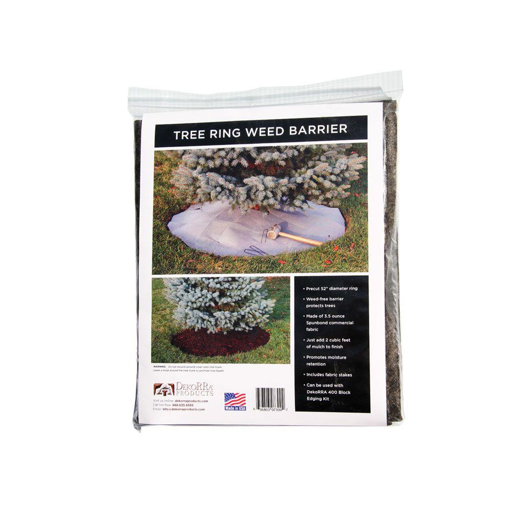 vigoro landscape fabric and garden staples 75 pack 8151rv the
