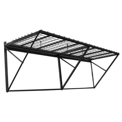 ProRack 8 ft. Storage Rack