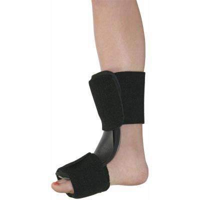 Universal Dorsal Night Splint