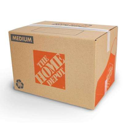 ca2071df2871 22 in. L x 16 in. W x 15 in. D Medium Moving Box