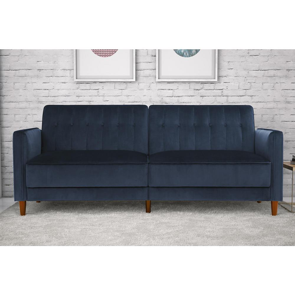 Sofa Beds Double Size Futon Sofa Bed Graysonline Thesofa