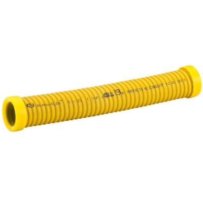 1-1/4 in. CSST Coated Steel Protective Conduit for up to 3/4 in. CSST Tubing