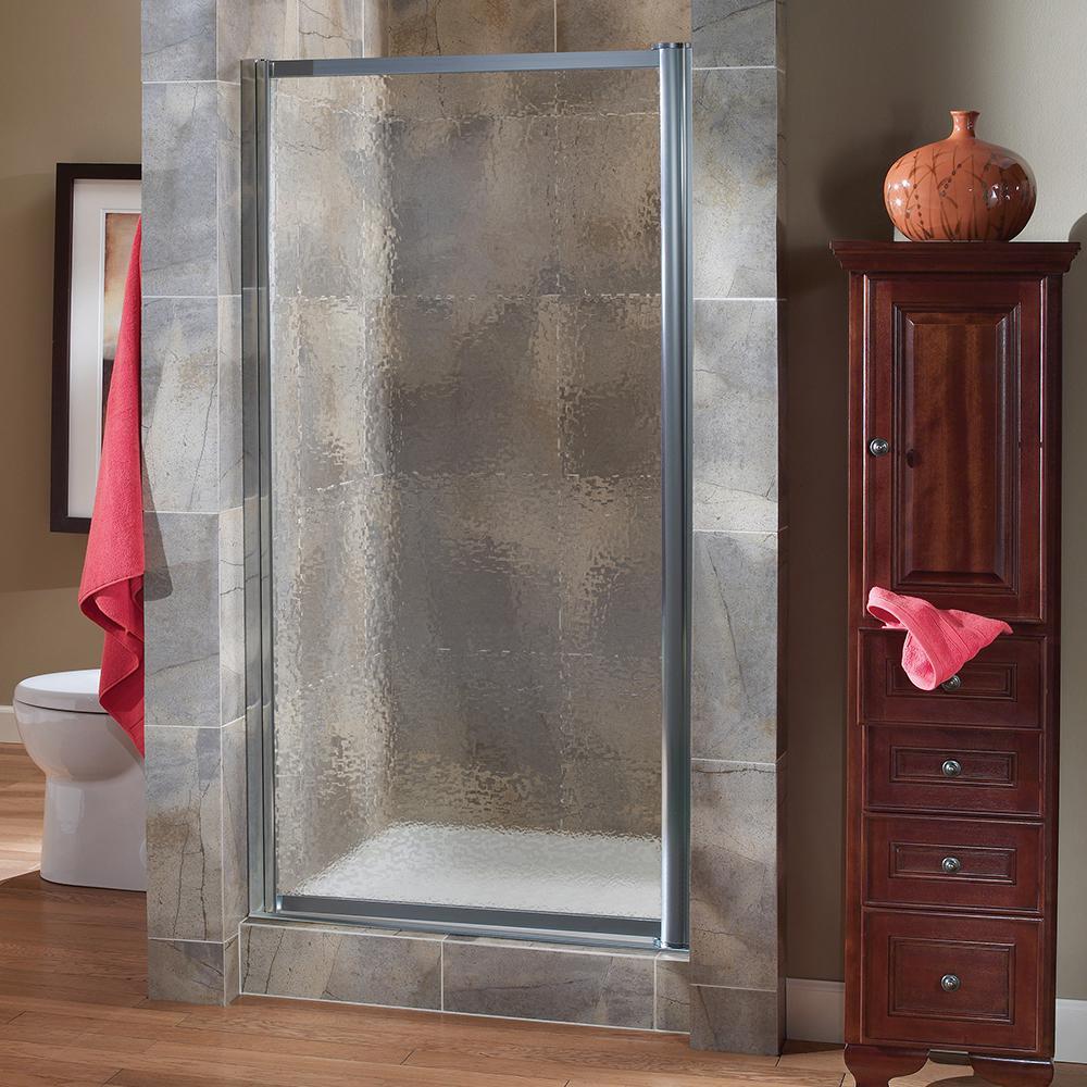 Shower Door Rubber Sweep Home Depot