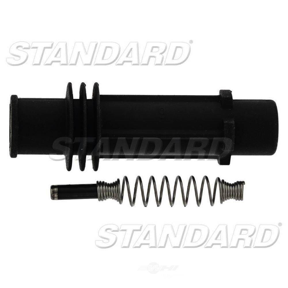 Direct Ignition Coil Boot Standard SPP188E