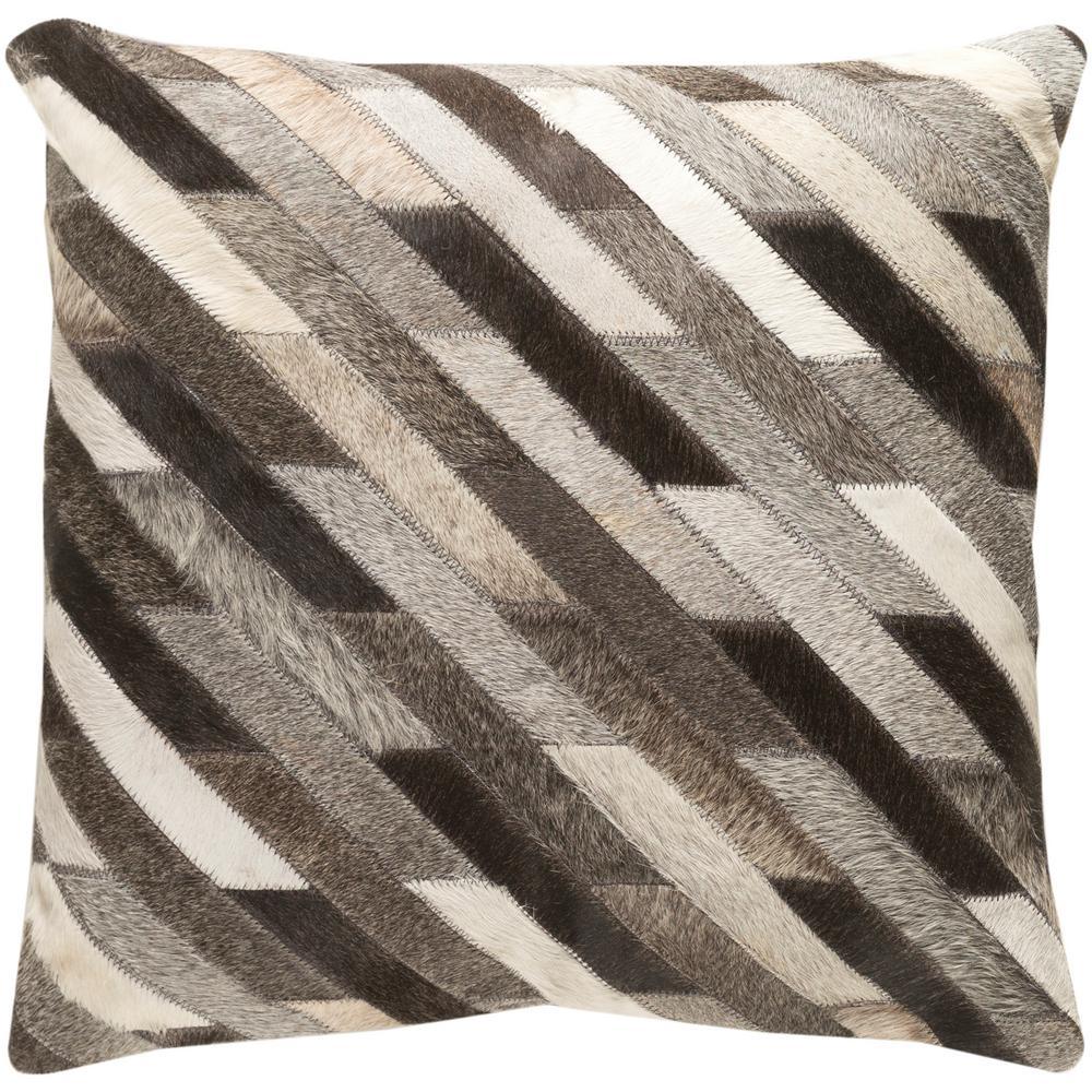 Hazelrig Poly Euro Pillow
