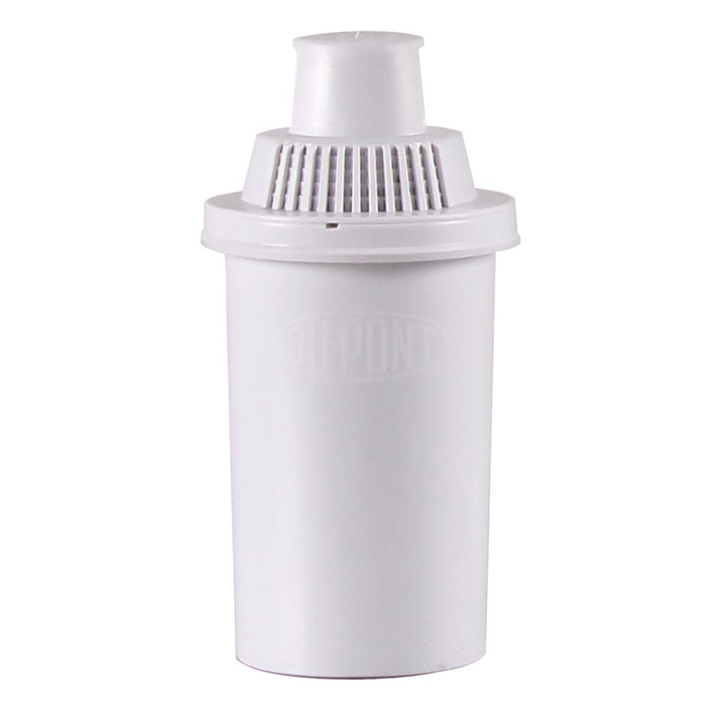 DuPont Universal Pitcher Replacement Cartridge (1-Pack)