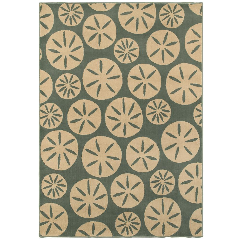 This Review Is From Sand Dollars Slate 7 Ft 10 In X Area Rug