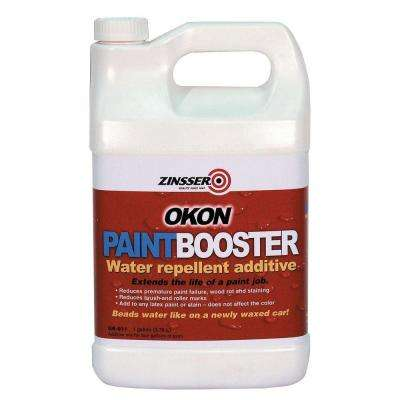 1 gal. Paint Booster (Case of 6)
