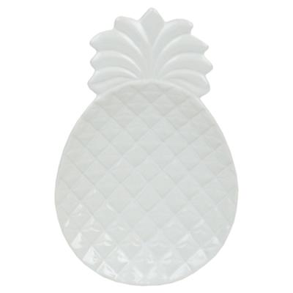 Ceramic - Trivets & Spoon Rests - Kitchen Gadgets & Tools ...