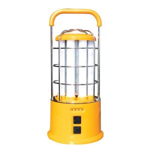 1,000 Lumens LED Rechargeable Work Light