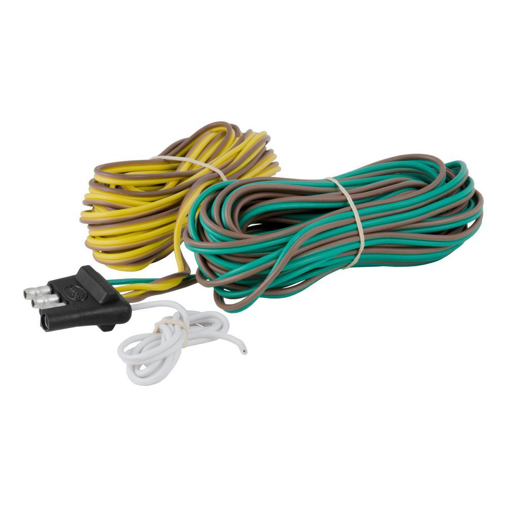 Way Plug Wiring on