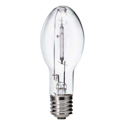 100-Watt ED23.5 High Pressure Sodium High Intensity Discharge HID Light Bulb
