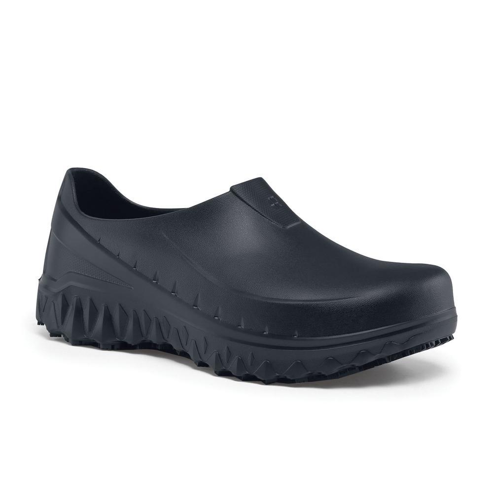Bloodstone Men's Size 13M Black EVA Slip-Resistant Work Shoe