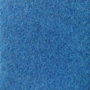 Trafficmaster Seafront Color Bay Blue Indoor Outdoor 6 Ft Marine Carpet 7dd4m730072ft The Home Depot
