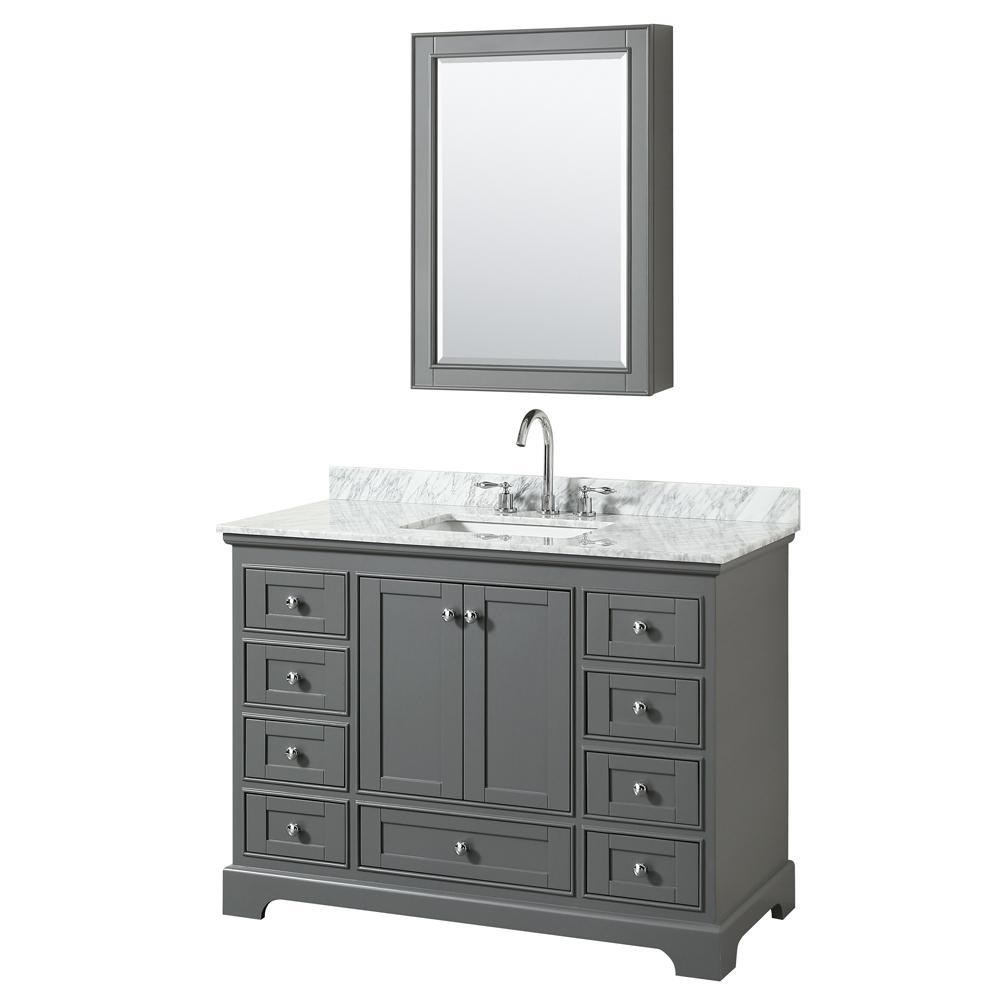 Floating Bathroom Vanity kitchen cabinet sliving room list of things