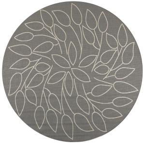 Home Decorators Collection 9 ft. x 9 ft. Round Area Rug Deals