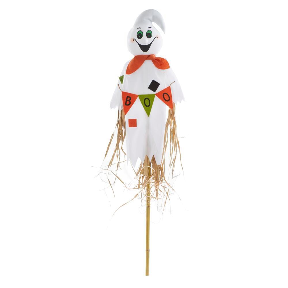 6 ft Scarecrow Stake