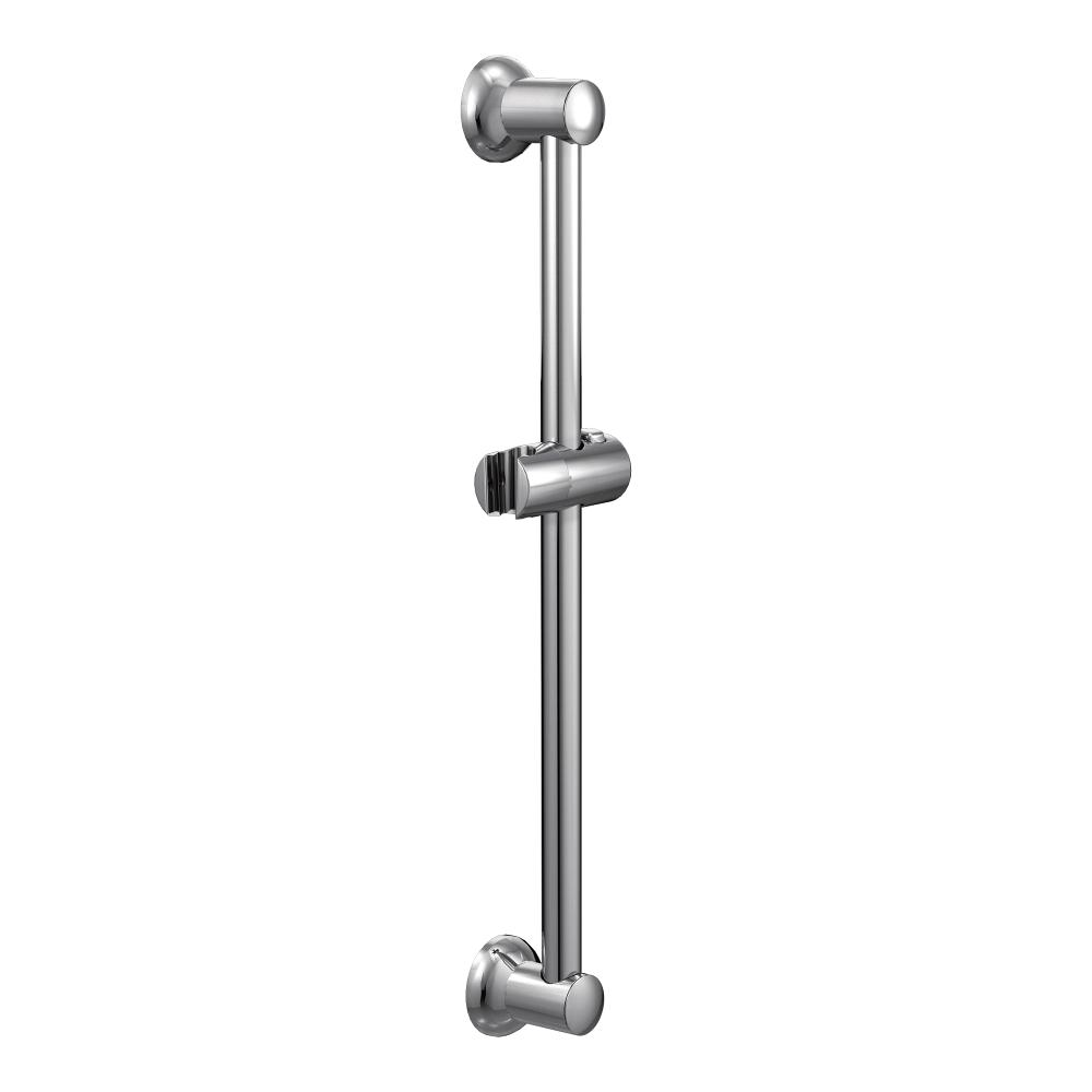Moen Shower Parts Home Depot