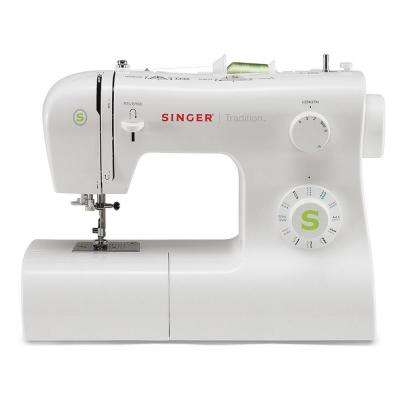 Tradition 23-Stitch Sewing Machine