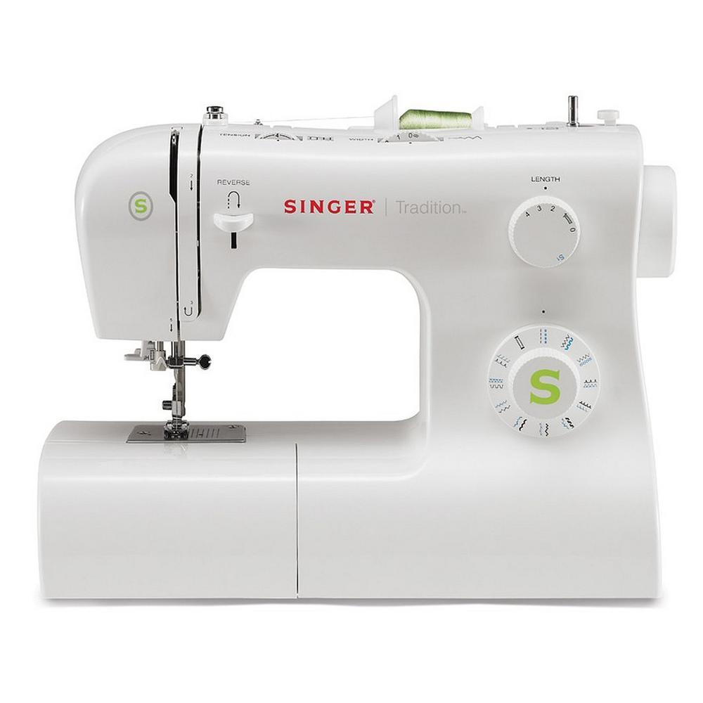 Singer Tradition 23-Stitch Sewing Machine