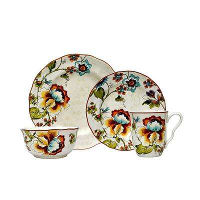 222 Fifth - Dinnerware Sets - The Home Depot