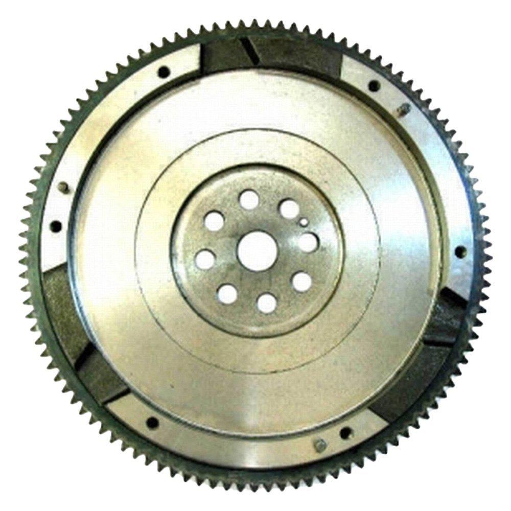 RhinoPac Premium Clutch Flywheel