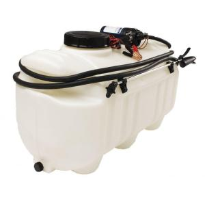 Precision 25 Gal. Spot Sprayer by Precision