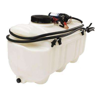25 Gal. Spot Sprayer
