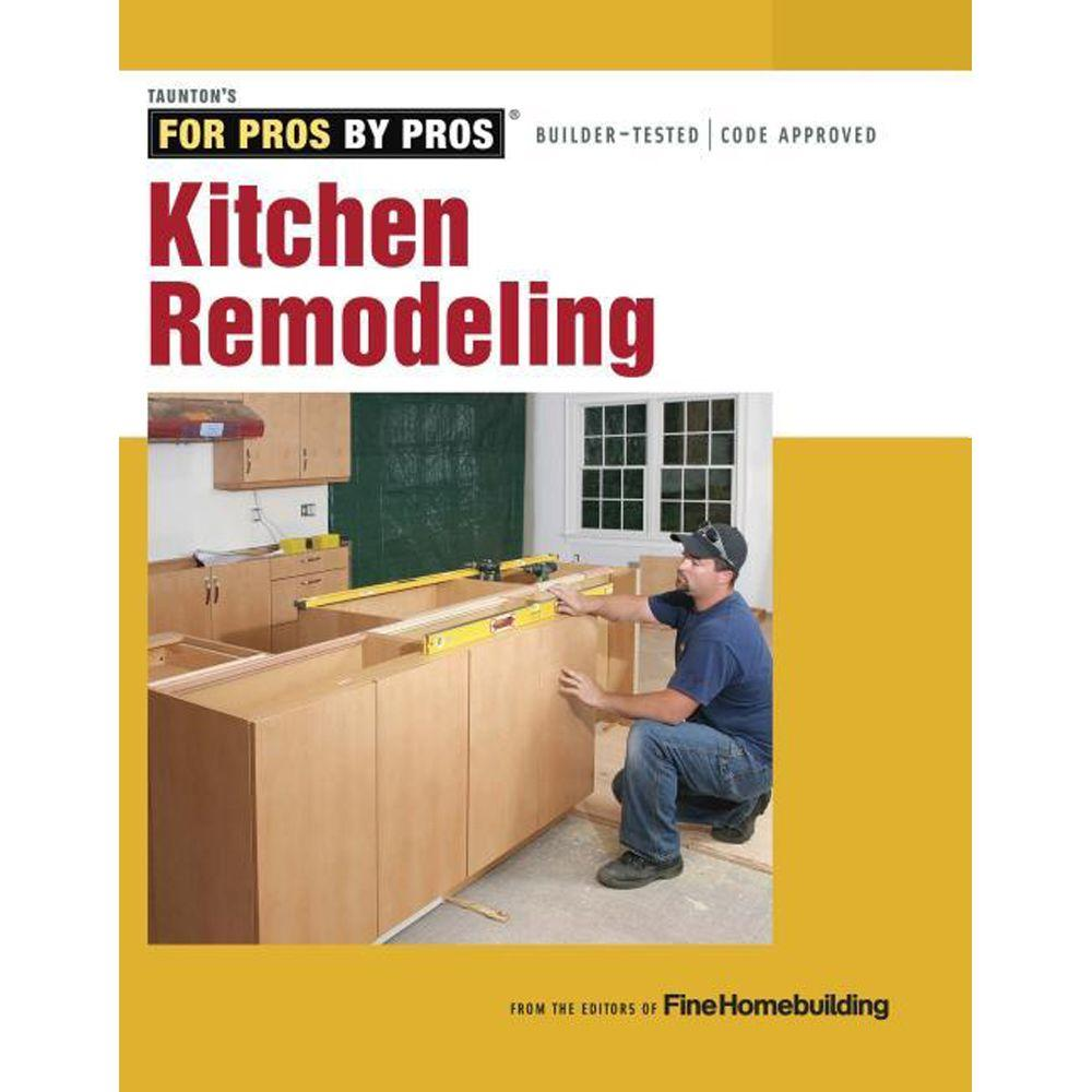 null Kitchen Remodeling
