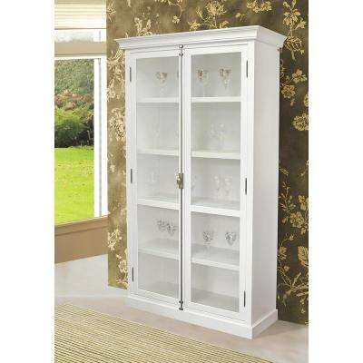 you love hutch display wayfair cabinets ll white furniture china cabinet tiphaine