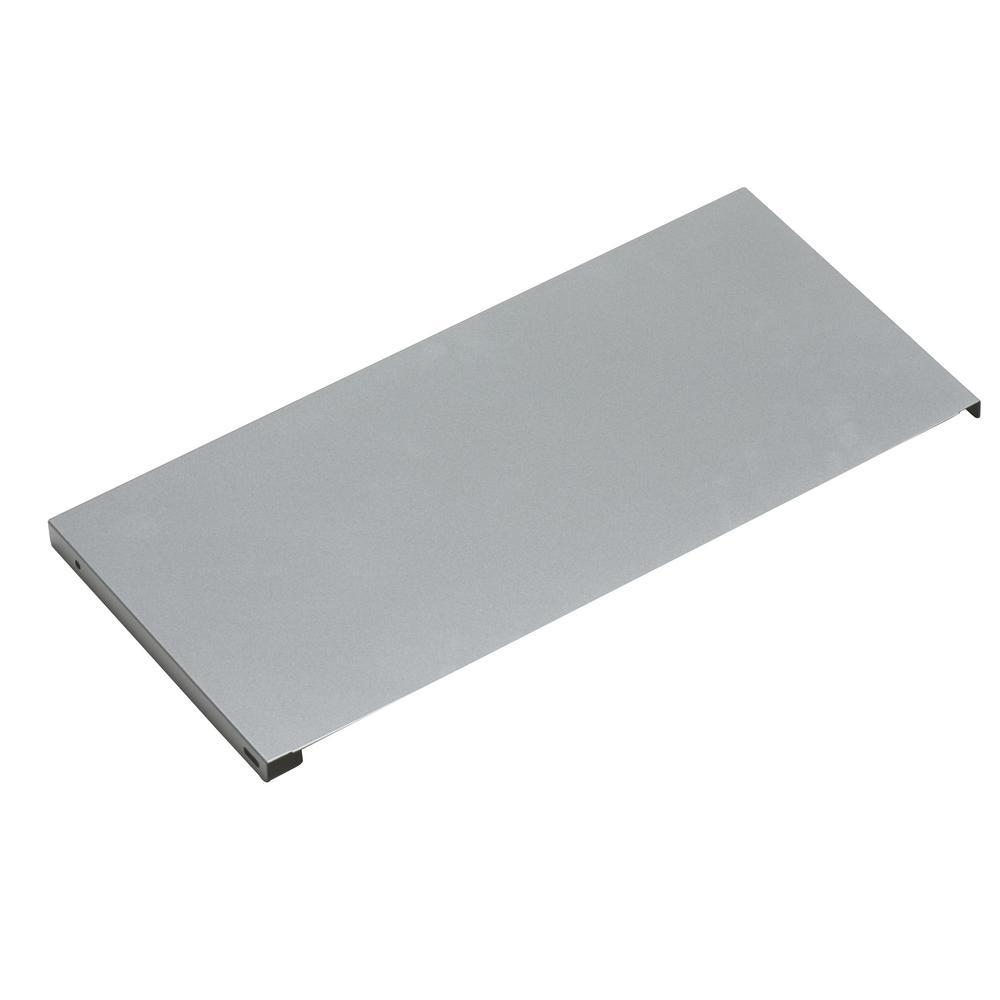 Rinnai Water Heater Pipe Cover Bottom Panel For Rinnai